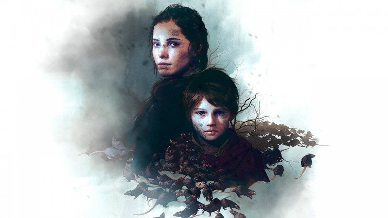 Обзор игры «A Plague Tale: Innocence»